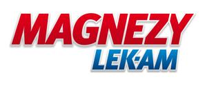 MAGNEZY LEKAM